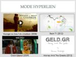 Intro aux webdocs interactifs